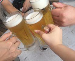 逗子 ビール
